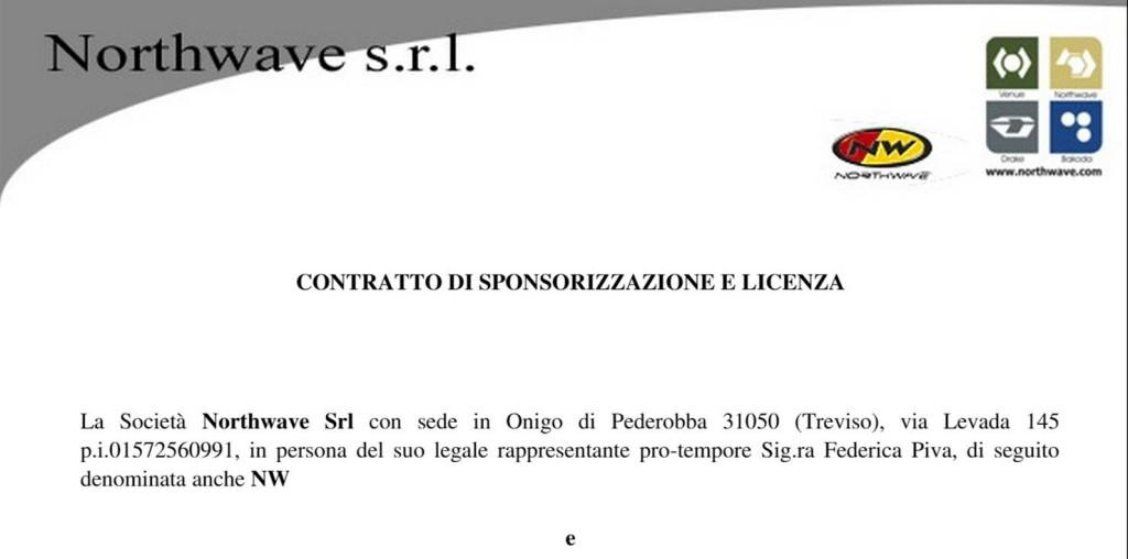 ContrattoNW07