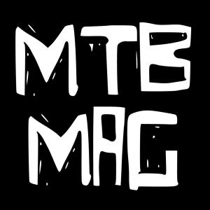 MTBMAG-1024X1024